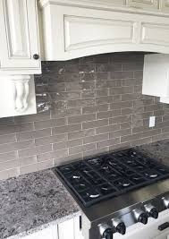 Tile Backsplash Install Adorable 48 Best Ways To Install New Kitchen Backsplash Easy Tips To Follow