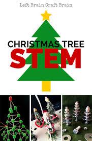 5 Gift Ideas For Teacher Appreciation Day Written By A Teacher Classroom Christmas Tree