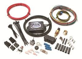 dual electric fan wiring kit dual image wiring diagram wiring dual electric fans solidfonts on dual electric fan wiring kit