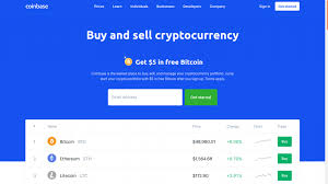 Coinbase is a secure platform that makes it easy to buy, sell, and store cryptocurrency like bitcoin, ethereum, and more. How To Create A Coinbase Account