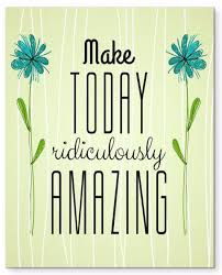 Make Today Beautiful Quotes Best Of 24 Inspirational Good Morning Quotes With Beautiful Images