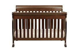 Best Cribs Amazoncom Kalani 4 In 1 Convertible Crib Toddler Beds Baby