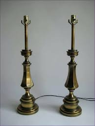 stunning design stiffel brass table lamps vintage stiffel brass table lamps lamp design ideas brass stiffel