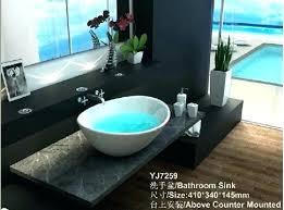contemporary bathroom sinks design. Delighful Design Contemporary Bathroom Sinks Designer Sink Designs Stunning Modern Design To Contemporary Bathroom Sinks Design E