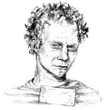DESSINS - Le blog de <b>Nicolas GUILLERME</b> - c_fabian