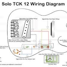 wiring diagram for sg guitar inspirationa epiphone les paul pickup epiphone double neck sg wiring diagram at Epiphone Double Neck Wiring Diagram