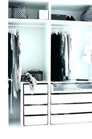 Ikea closet systems with doors Bedroom Ikea Closet System Closet System Wardrobes Wardrobe With Drawers Wardrobe Doors Or Drawers First Wardrobe Bottom Laboureco Ikea Closet System Modular Closet Systems Laboureco