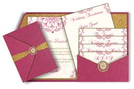 Indian Wedding Invitation Cards Search Result 136 Cliparts For