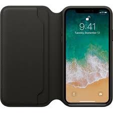 apple phone case. iphone x case apple phone