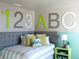 large unfinished wooden letters painted alphabet numbers a canada large unfinished wooden letters