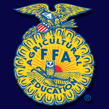 Ffa Logo Embroidery Design Open Letter To Anyone Thinking About Joining Ffa Ffa