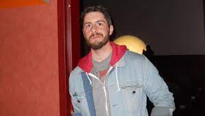 FACES: James Myers — Comedian, Winner of the Hoboken Comedy Festival - hmag
