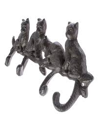 Sutro Coat Rack Cat Coat Rack Tradingbasis 62