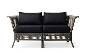 affordable outdoor furniture. enjoy real relaxing comfort in the open air with an outdoor sofa and other affordable furniture t