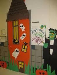 halloween door decorating ideas for teachers. Door Decorations For Teachers   Classroom Management/Org. Pinterest Teaching, Doors And Decoration Halloween Decorating Ideas S