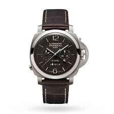 panerai watches watches of switzerland officine panerai
