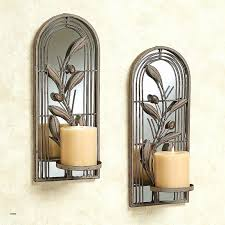 decorative wall sconces candle holders decorative wall sconces candle holders india decorative wall sconces candle holders uk decorative wall sconces candle