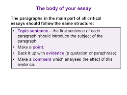 essay on historical monuments of a good man is hard to extended essay biology samples what is an introduction in an essay wikihow speech introduction