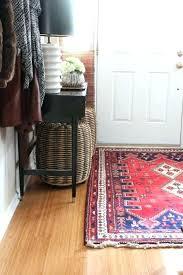 indoor entry rugs wonderful home design door outdoor entryway