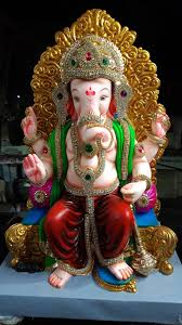 2021 Lord Ganesha Images, Ganpati ...