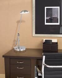 office desk lighting. Designing With Light \u2013 Getting The Best Home Office Lighting Desk I