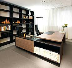 ebay home office. Large Office Desk Awesome Collection Of Home Desks About Inspirational Ebay D