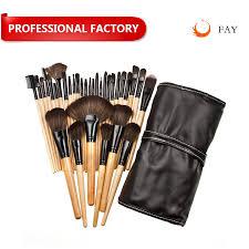 full face makeup kit full face makeup kit supplieranufacturers at alibaba