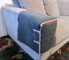 armchair arm covers. Furniture Arm Protectors Armchair Protector Chair With Pockets . Covers
