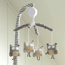 baby night owl al mobile baby mobile baby night owl al mobile baby mobiles baby