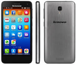 Disable screen lock on Lenovo S660 ...