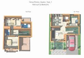 indian duplex house plans 1200 sqft best of 1200 sq ft house plans indian style of