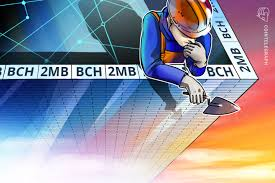 Bitcoin cash is the most successful fork that makes up for pessimistic bitcoin cash news predictions. Bitcoin Cash Can T Mine Blocks Bigger Than 2mb Lead Dev Suggests