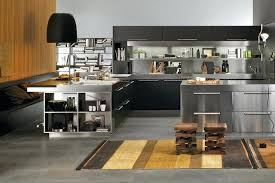 kitchen countertop materials stainless steel kitchen countertop materials cost comparison