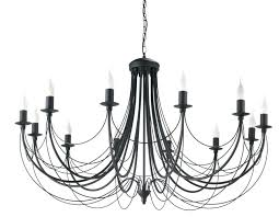 chandelier light bulb chandelier light fixture lighting lamp shades incandescent light bulb re chandelier light bulb