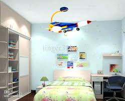 childrens lighting for bedroom kid bedroom lighting lovely boys rh noncents co childrens bedroom lighting ceiling india childrens bedroom light fixtures