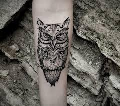 тату сова значение и эскизы татуировки с совой татуировки для