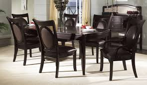table chairs for sale. dining room chairs for sale contemporary table and decoration o