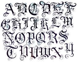design letter letter design ing a to z designing alphabet letters a to z letter