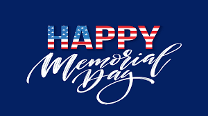Memorial day 2021, memorial day 2022 and further. Memorial Day Sales 2021 Best Deals From Home Depot Lowe S Best Buy And More Techradar