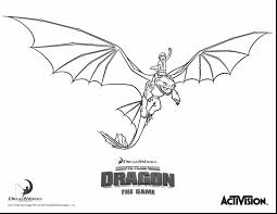 Small Picture stunning how to train your dragon coloring pages with toothless
