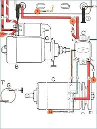 xk150 wiring diagram the junk wiring diagram jaguar xk150 dimensions xk150 wiring diagram starter wiring diagram basic enthusiast wiring diagrams co super beetle wiring jaguar xk150 xk150 wiring diagram jaguar