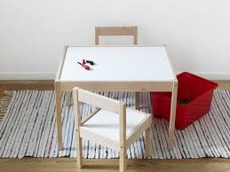 pictures gallery of children table and chairs ikea share