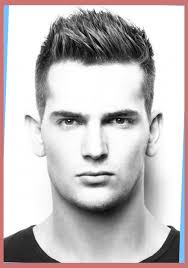 further Best Short Haircuts for Straight Fine Hair         short as well Hairstyle For Long Faces  hairstyles for long face ideas likewise The Best Haircuts for Women with Long Faces   Women Hairstyles additionally MEN  How Do I Choose A Hairstyle That's Right For Me moreover Medium Length Hairstyles For Long Face Shapes also Best 25  Oval face hairstyles ideas on Pinterest   Face shape hair besides Best Haircut For A Long Oval Face   The Best Of Haircut 2017 in addition  together with Best 10  Haircut for long face ideas on Pinterest   Long face together with What Is Best Haircut For Oval Face  20 stylish hairstyles for oval. on best haircut for long oval face
