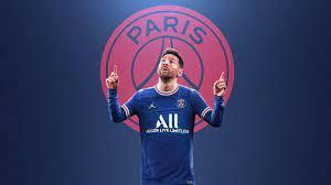 Lionel Messi bei PSG: Gehalt, Vermögen, Ablösesumme, Vertrag, Rückennummer,  Debüt, Karriere, Erfolge - alle Infos zum Neuzugang von Paris Saint-Germain