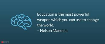 Quotes On Learning Classy Top 48 Quotes For Learning And Development Professionals CGS Blog