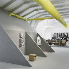cheap office design. Cheap Monday Office By Uglycute Design O