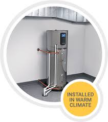 rheem 65 gallon electric water heater. electric water heater that does not require a duct adapter, for potential savings of around $200. plus, it features easy access to the junction box rheem 65 gallon