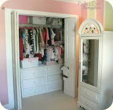 small dresser for inside closet short dresser for closet