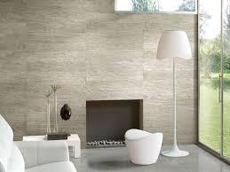 floor lighting for living room. Floor Lamps In Living Room. Full Size Of Lamps:living Room Awesome Lighting For M