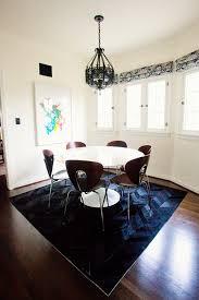 portfolio kmp interiors